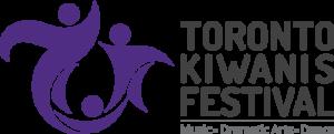 toronto-kiwanis-festival-logo