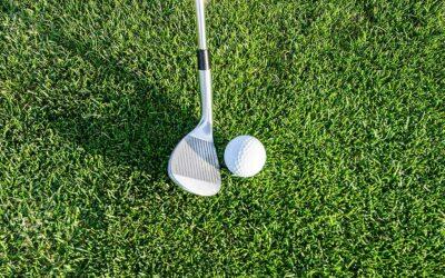 95th Riverdale Golf Day
